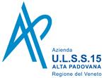 ULSS 15 Alta Padovana